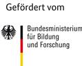 Ministerium f. Bildung Logo