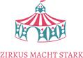Zirkus Logo