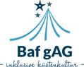 Baf gAG Logo