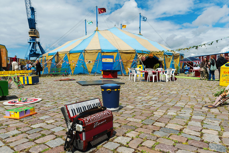 Circus_Fantasia_neu