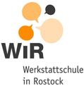 Werkstattschule Rostock Logo