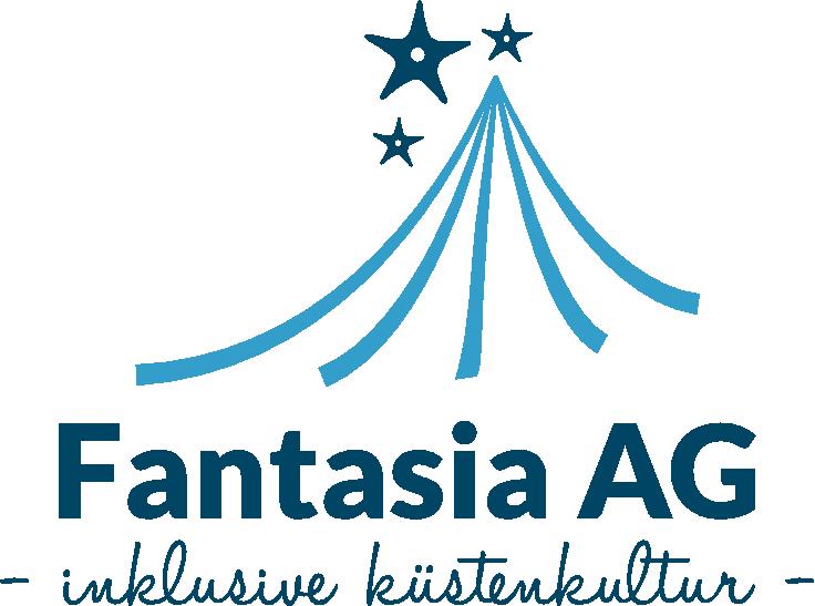 Fantasia AG Logo